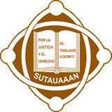 Sindicato Único de Trabajadores Académicos - Universidad Autónoma Agraria Antonio Narro